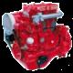 Двигун Д-21 (Т-25) (81)