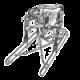 Навісне обладнання Т-25